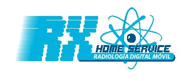 RX Home Service